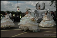 20090830_nothinghill-carnival_0135