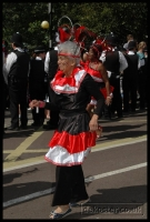 20090830_nothinghill-carnival_0145