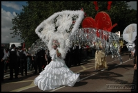 20090830_nothinghill-carnival_0159
