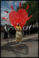 20090830_nothinghill-carnival_0160