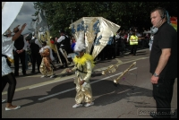 20090830_nothinghill-carnival_0161