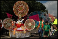 20090830_nothinghill-carnival_0172