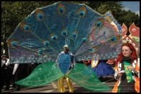 20090830_nothinghill-carnival_0173