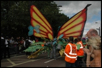 20090830_nothinghill-carnival_0189