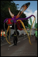 20090830_nothinghill-carnival_0195