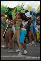 20090830_nothinghill-carnival_0205