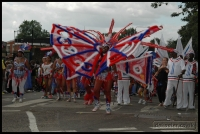 20090830_nothinghill-carnival_0213