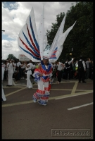 20090830_nothinghill-carnival_0217