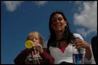 20090830_nothinghill-carnival_0218