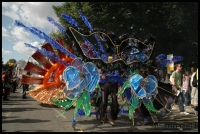 20090830_nothinghill-carnival_0238