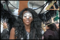 20090830_nothinghill-carnival_0279
