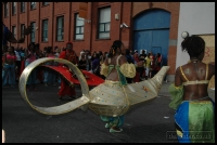 20090830_nothinghill-carnival_0301