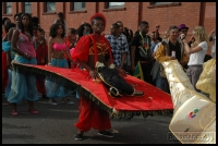 20090830_nothinghill-carnival_0303