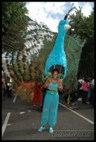 20090830_nothinghill-carnival_0319
