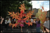 20090830_nothinghill-carnival_0320
