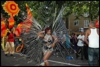 20090830_nothinghill-carnival_0321