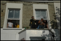 20090830_nothinghill-carnival_0322