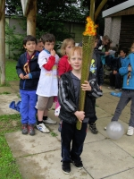 beavers-olimpics-challenge_riley-torch