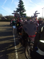 reading-toy-run-2012-121209123319