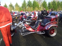 reading-toy-run-2012-121209125200