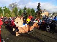 reading-toy-run-2012-121209125215