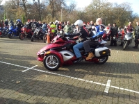 reading-toy-run-2012-121209130141