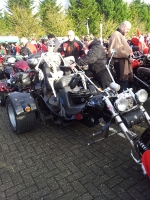 reading-toy-run-2012-121209130230
