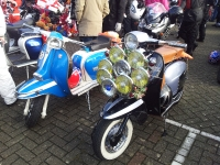 reading-toy-run-2012-121209130426