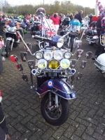 reading-toy-run-2012-121209131326