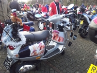 reading-toy-run-2012-121209131349
