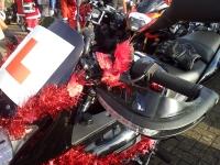 reading-toy-run-2012-121209131528