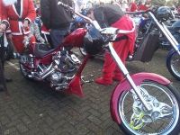 reading-toy-run-2012-121209133314