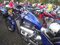 reading-toy-run-2012-121209133438