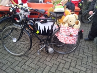 reading-toy-run-2012-121209134030