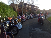 reading-toy-run-2012-121209144115