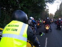 reading-toy-run-2012-121209144834