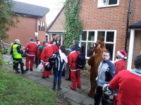 reading-toy-run-2012-121209145154