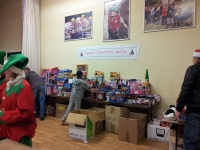 reading-toy-run-2012-121209145514