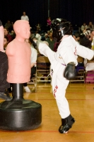 2013-02-17-riley-tea-kwon-do-championship_0277