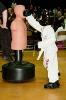 2013-02-17-riley-tea-kwon-do-championship_0284