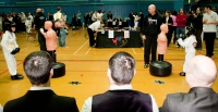 2013-02-17-riley-tea-kwon-do-championship_0293