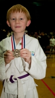 2013-02-17-riley-tea-kwon-do-championship_0308