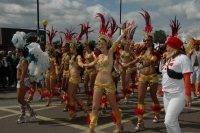 20090830_Nothinghill Carnival_0126