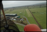 20100123_flying-with-paul_0069