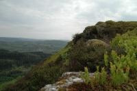 2011-04-25 Camping Wales_0051