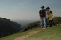20111001_Camping Cheddar_0364