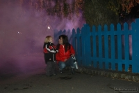 20081029_chessington_0151