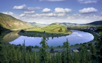 mosel-near-bremm-wallpapers_12209_1440x900