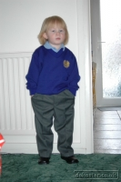 20090109_2009-01-09-riley-school_0002