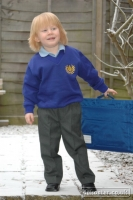 20090109_2009-01-09-riley-school_0007